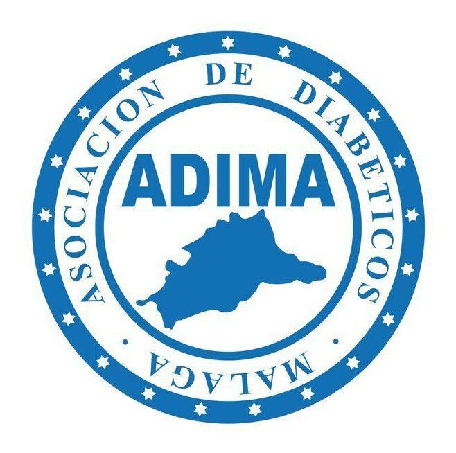 Logotipo ADIMA