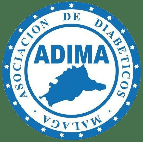 Asociación de Diabetes en Málaga ADIMA
