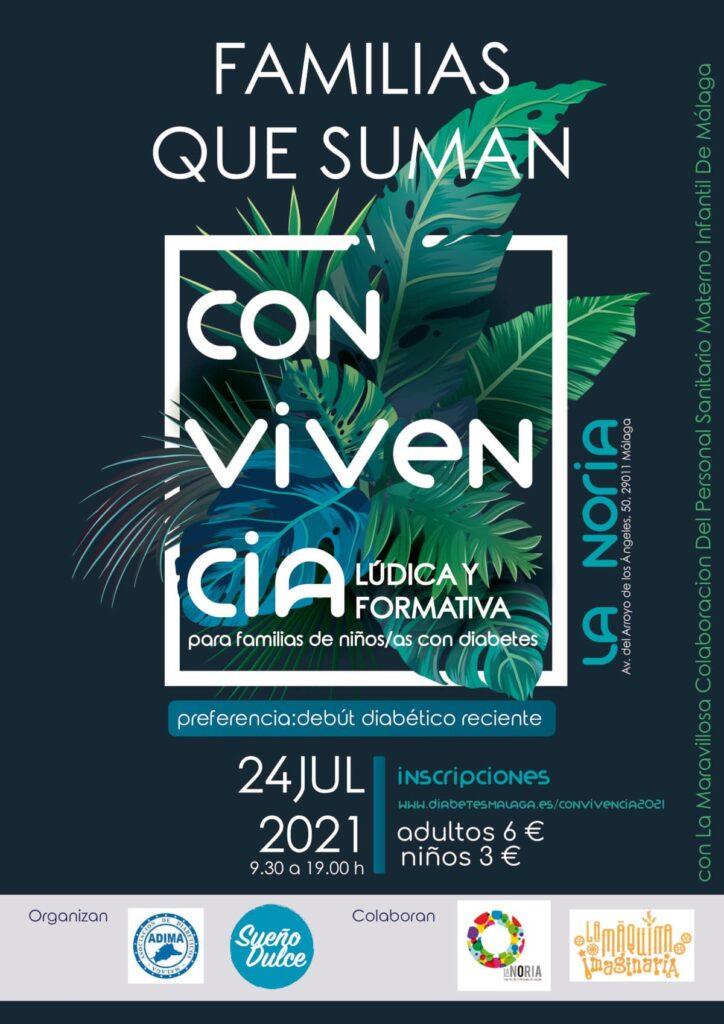 CARTEL_CONVIVENCIA_ADIMA_2021-min